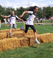 Kids Cross 1 200Bild