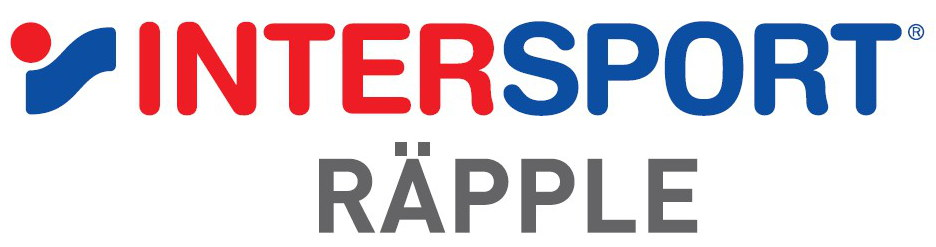 Räpple Intersport neu 2019
